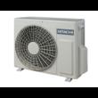 Hitachi Standard RAK-50RPE/ RAC-50WPE inverteres oldalfali monosplit  klíma R32 5KW