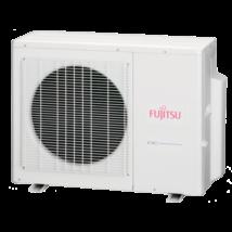 Fujitsu AOYG24LAT3 Inverteres multi kültéri egység
