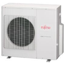 Fujitsu AOYG30LAT4 Inverteres multi kültéri egység