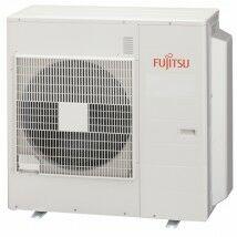 Fujitsu AOYG36LBLA5 Inverteres multi kültéri egység