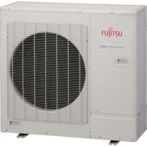 Fujitsu AOYG45LBT8 Inverteres multi kültéri egység