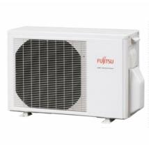 Fujitsu AOYG18LAC2 Inverteres multi kültéri egység