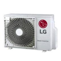 LG MU2R15 multi kültéri klíma R32