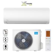 MIDEA MG2X-09-SP Xtreme Save Monosplit klíma, R32, 2,6 kW