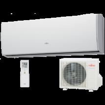 Fujitsu ASYG-14LUCA / AOYG-14LUC inverteres oldalfali klíma
