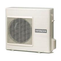 Hitachi RAM 70 NP4B inverteres multi kültéri egység max 4 beltéri R410A 7KW