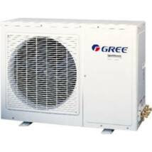 Gree GWHD(28) Multi Inverter kültéri egység max 4 beltéri R32 8,2KW