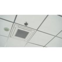 Daikin FFQ35C/RXS35L3 kazettás klímaberendezés