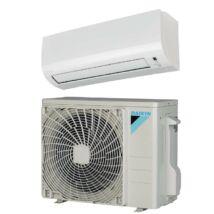Daikin FTX35KM/RX35KM inverteres klíma