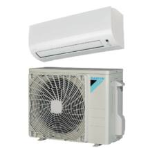 Daikin FTX25KM/RX25KM inverteres klíma