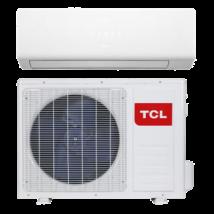 TCL TAC-18CHSA/KCI inverteres klímaberendezés
