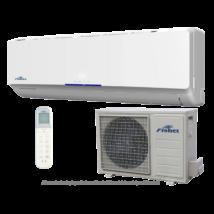 Fisher FSAI-Pro-122AE2/FSOAI-Pro-122AE2 Professional inverteres oldalfali klíma