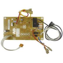 Panasonic CZ‐NS4P modul Solar rendszerhez