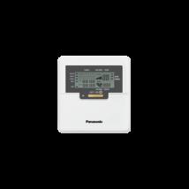 Panasonic CZ-RD52CP Vezetékes távszabályozó