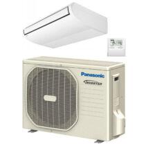 Panasonic KIT-36PT2E5A ELITE PACi Inverteres mennyezeti klíma