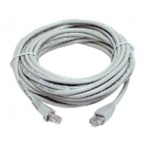 Panasonic PAW-LANCABLE Hálózati kábel