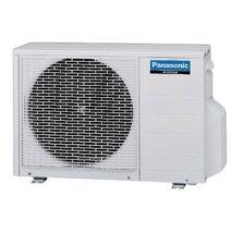 Panasonic CU-4E23PBE FREE Multi inverteres klíma kültéri egység