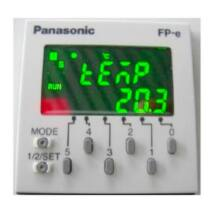 Panasonic PAW-PACR3