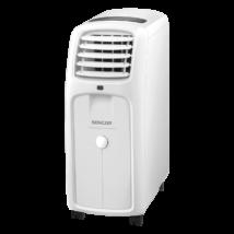 Sencor SAC MT7020C 2 kW csak hűtő mobilklíma