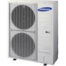 Samsung AE120JXEDGH/EU Inverter hőszivattyú 3 fázisú kültéri egység