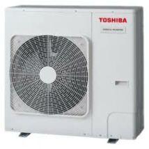 Toshiba RAV-SM1404ATP-E Digital Inverter kültéri egység