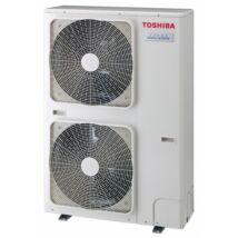 Toshiba RAV-SM1603AT-E Digital Inverter kültéri egység