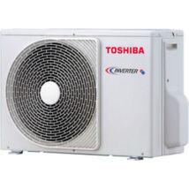 Toshiba RAV-SM804ATP-E Kültéri egység