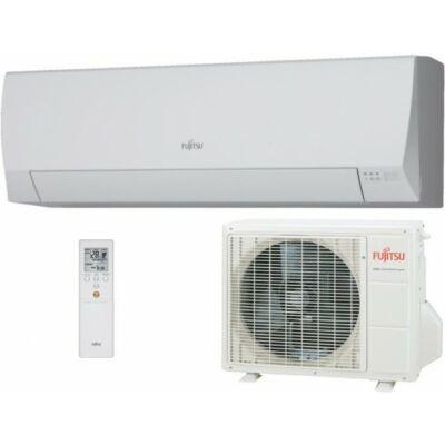Fujitsu ASYG 09 LLCC / AOYG 09 LLCC