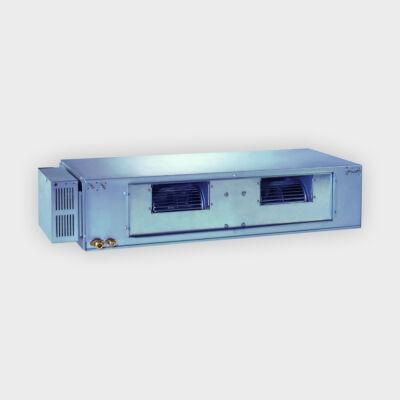 Gree GFH(12)EA-K6DNA1B/I FM3 Légcsatornás multi BELTÉRI egység 3,5 kW
