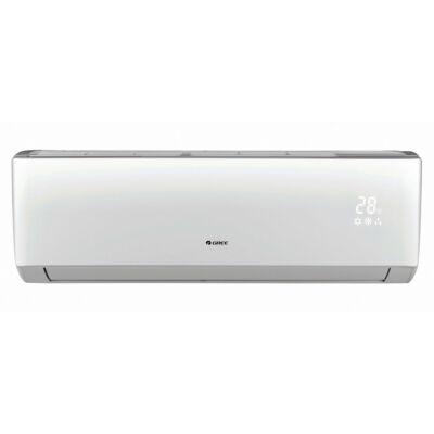 Gree GWH09QB-K6DND6I/I Lomo Plusz multi oldalfali beltéri egység R32 2,5KW