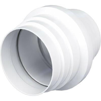 10CC Kondenzvízgyűjtó D100 mm
