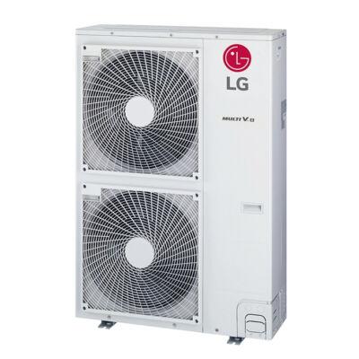 LG MU5R30 multi kültéri klíma R32