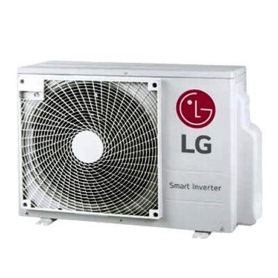 LG MU2R17 multi kültéri klíma R32