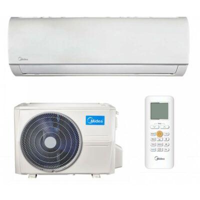 Midea Blanc 2018 MA-12NXD0-IU/MA-12NXD0-OU Inverteres klíma berendezés