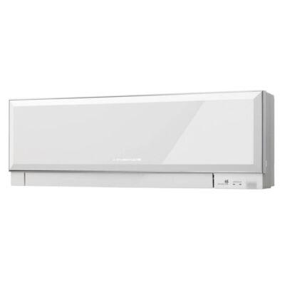 MITSUBISHI ZEN MSZ-EF50VEW fehér oldalfali multi beltéri egység 5KW