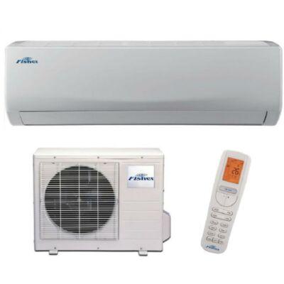 Fisher FSAI-PM-90BE2/FSOAI-PM-90BE2 Premium