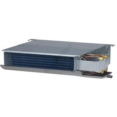 Midea MKT3-400FG30 légcsatornázható fan-coil