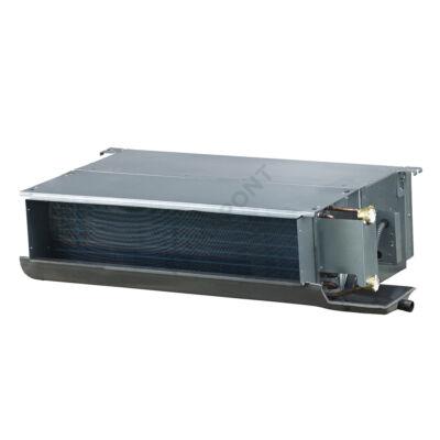 Midea MKT3-400G30 légcsatornázható fan-coil