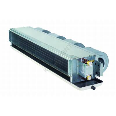 Midea MKT2-600 burkolat nélküli fan-coil