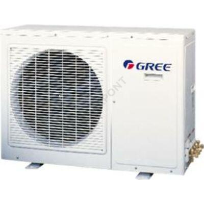 R32 hűtőközeg Inverteres technológia Magas teljesítmény Intelligens leolvasztás Csendes kialakítás átfogó védelem Kompakt design Karterfűtés: a kompresszorban lévő olaj fűtése, ezáltal könnyeben indul be hidegebb hőmérsékletben is. Csepptálcafűtés: kültér