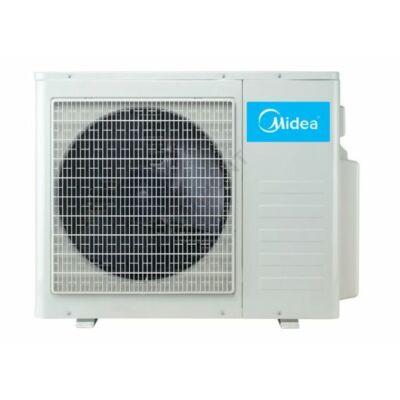 Midea M5O-42FN8-Q inverteres multi klíma kültéri egység max 5 beltéri 12,3KW R32