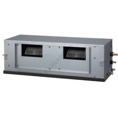 Fujitsu ARYG72LHTA / AOYG72LALT