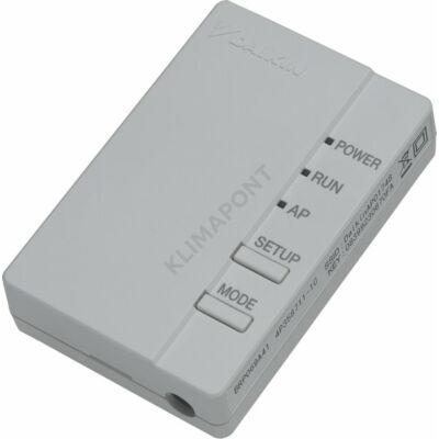 Daikin BRP069A43 Wifi adapter