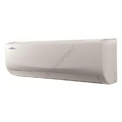 Fisher FSAI-PM-180BE2/FSOAI-PM-180BE2 Premium inverteres oldalfali klíma
