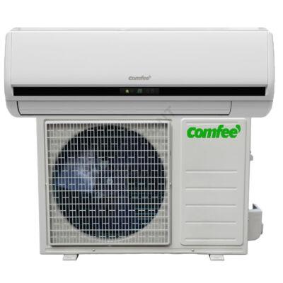 Comfee AERAS18 inverteres oldalfali klíma