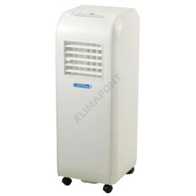 Cascade GPC09AI-K3NNC6D mobil klíma