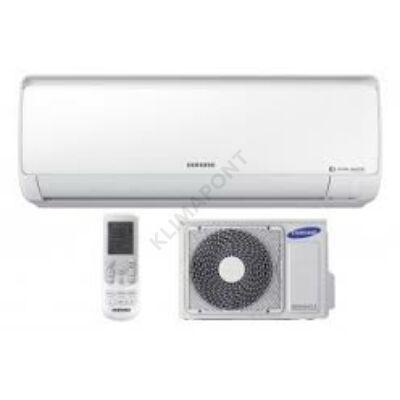 Samsung Maldives AR12NXFPEWQN/XEU inverteres split klíma szett R32 3,5KW