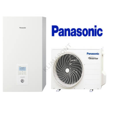 Panasonic KIT-WC05H3E5