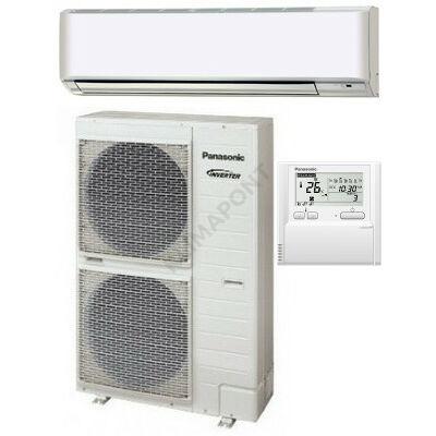 Panasonic KIT-100PK1E8A