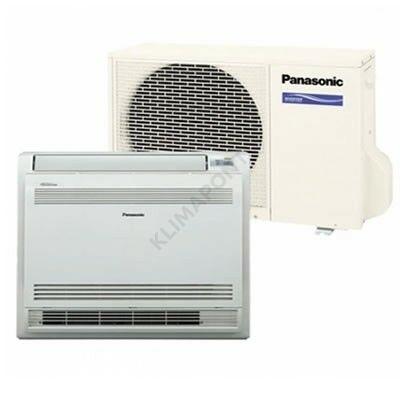 Panasonic KIT-E9-PFE